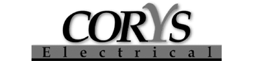 Coreys_Electrical_Logo_Totally_Amped_Electrical_Supplier