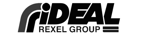 Ideal_Logo_Totally_Amped_Electrical